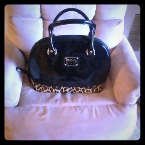 Hello Kitty Handbag 0aba671ae9998